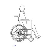 gx_GRA Wheelchair Side