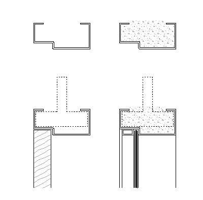 Building Other HM Detail Component