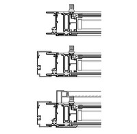 gx_WIN_A2716 PO Blinds Jamb Operable