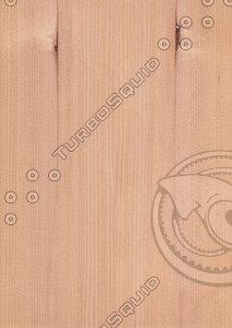Hemlock Veneer Texture