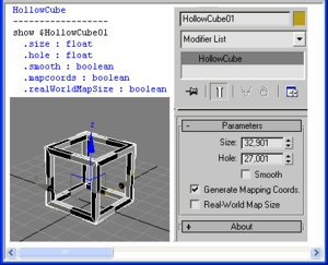 HollowCube.ms