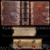 Medieval Book 9