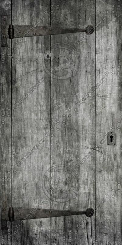 Texture Other old door textureOld Door Texture