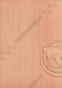 Douglas Fir Veneer Texture