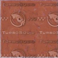 rustic floor tile texture