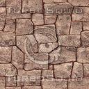 rock-pattern-sand5.jpg