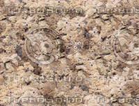 rock texture + bump