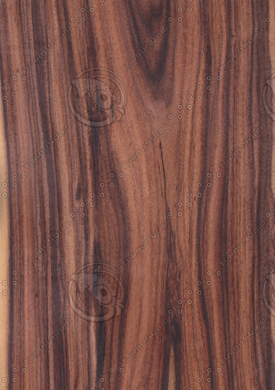 Texture Other Wood Veneer Rosewood