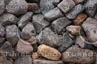 stones_01.JPG