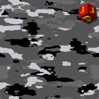 Camouflage texture City_2.