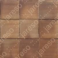 tiles_exterior_wall_001.jpg