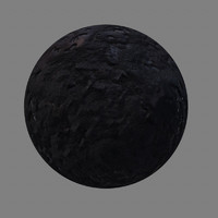 pavement tar-asphalt maya material