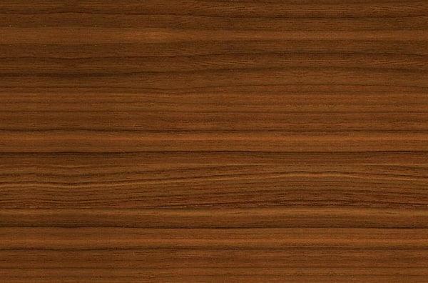 Texture Other Walnut Veneer Solid