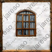 western_mexico_wall_01_window.jpg