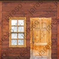 western_wall_03_window_door.jpg