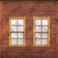 western_wall_03_windows.jpg