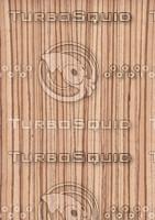 Zebrawood / Zebrano Veneer Texture