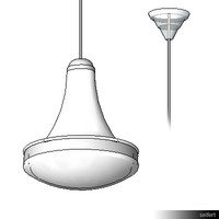 Lamp-Ceiling-Suspended-00369se