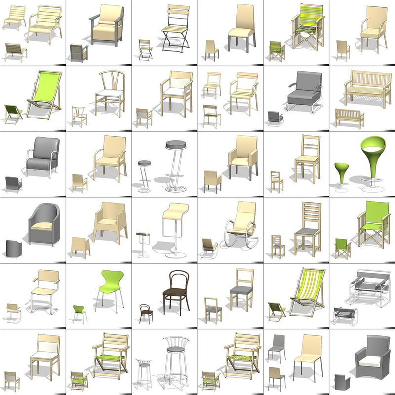 Labor Day Furniture Sales 2014: Building Other Seating Furniture Chair