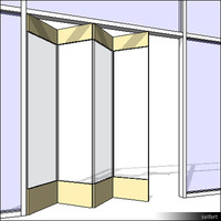 CurtWall-Door-Fold14-00493se