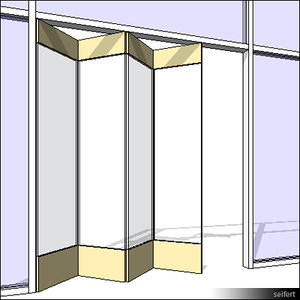CurtWall-Door-Fold14-00493se