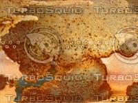 Rusty  Metal  100406 039