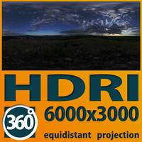 360 HDRI (23) sky