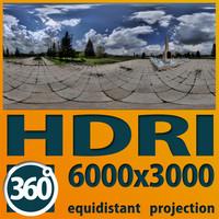 360  HDRI (01)