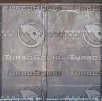 DOOR 03 Texture