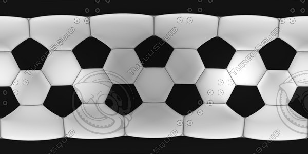 Football texture High quality