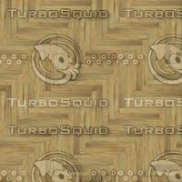 Heringbone Parquet Flooring