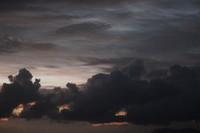 Sunset Clouds 8 (JB HI REZ)