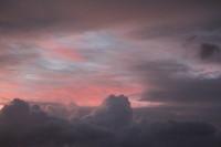 Sunset Clouds 11 (JB HI REZ)