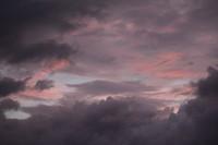 Sunset Clouds 3 (JB HI REZ)