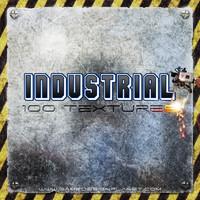 Industrial Building Blocks