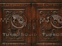 Knight Panel Texture