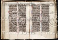 Medieval_Page_4.jpg