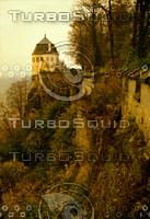 CASTLE MUSIC HALL IMG-002 LEIPTZIG [GERMANY]