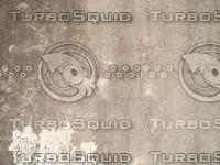 Urban Wall Texture 11