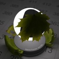 Leaf0001 mxm