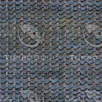 Roof_06.zip