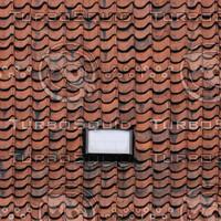 Roof_12.zip