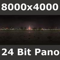 L0827 8000 pixel 24 bit TIFF Panorama