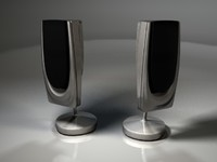 Desktop_Speakers.zip