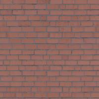 Brick Wall Ttexture (bumpmapped)
