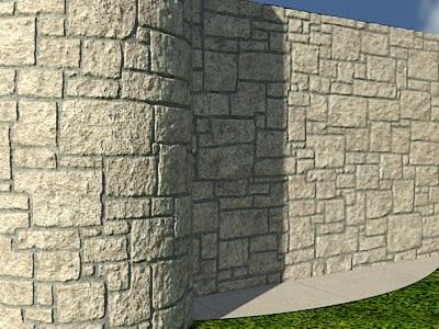 Stone_Procedural_Light_1_01.jpg