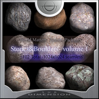 WM_Stones&Boulders-Vol-1