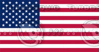United_States flag