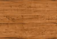 Wood Fine 1