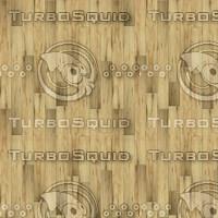 Wood Floor (Laminate)